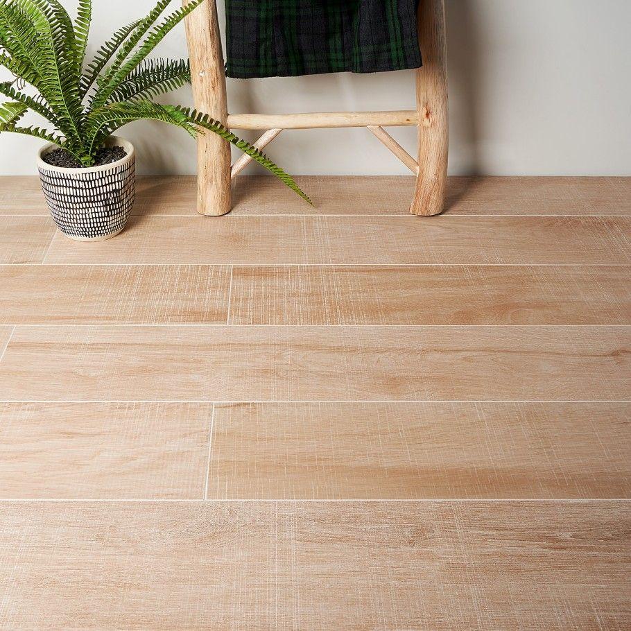 wood like tile flooring wood look tile