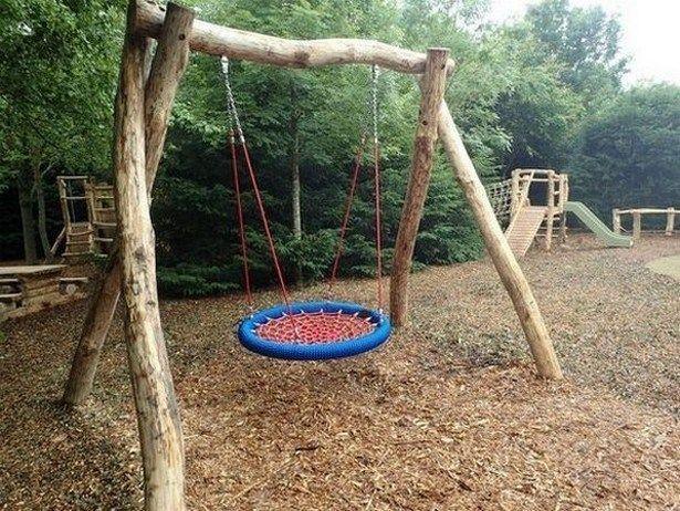 47 Simple Natural Playgrounds Ideas For Your Kids 45 - 47 Simple Natural Playgrounds Ideas For Your Kids 45 Estás en el lugar correcto para healthy recipe - #amazinggardenideas #creativegardenideas #diyeasygardenideas #diygardendesign #diygardeneasy #diygardenflower #gardengarageideas #gardenLandscapedesign #gardenlandscaping #gardenpotdesign #gardensheddiy #gardensucculent #gardentipsforbeginners #Ideas #kids #Natural #naturalplaygroundideas #playgrounds #Simple #tropicalgardenideas