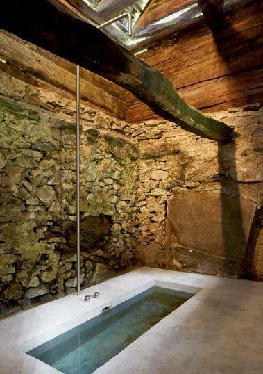 Ausdruckskraft und zukunft schweizer architekturpreis beton 2013