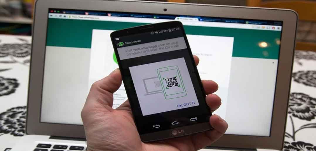 Come installare WhatsApp su PC Windows 10 Iphone
