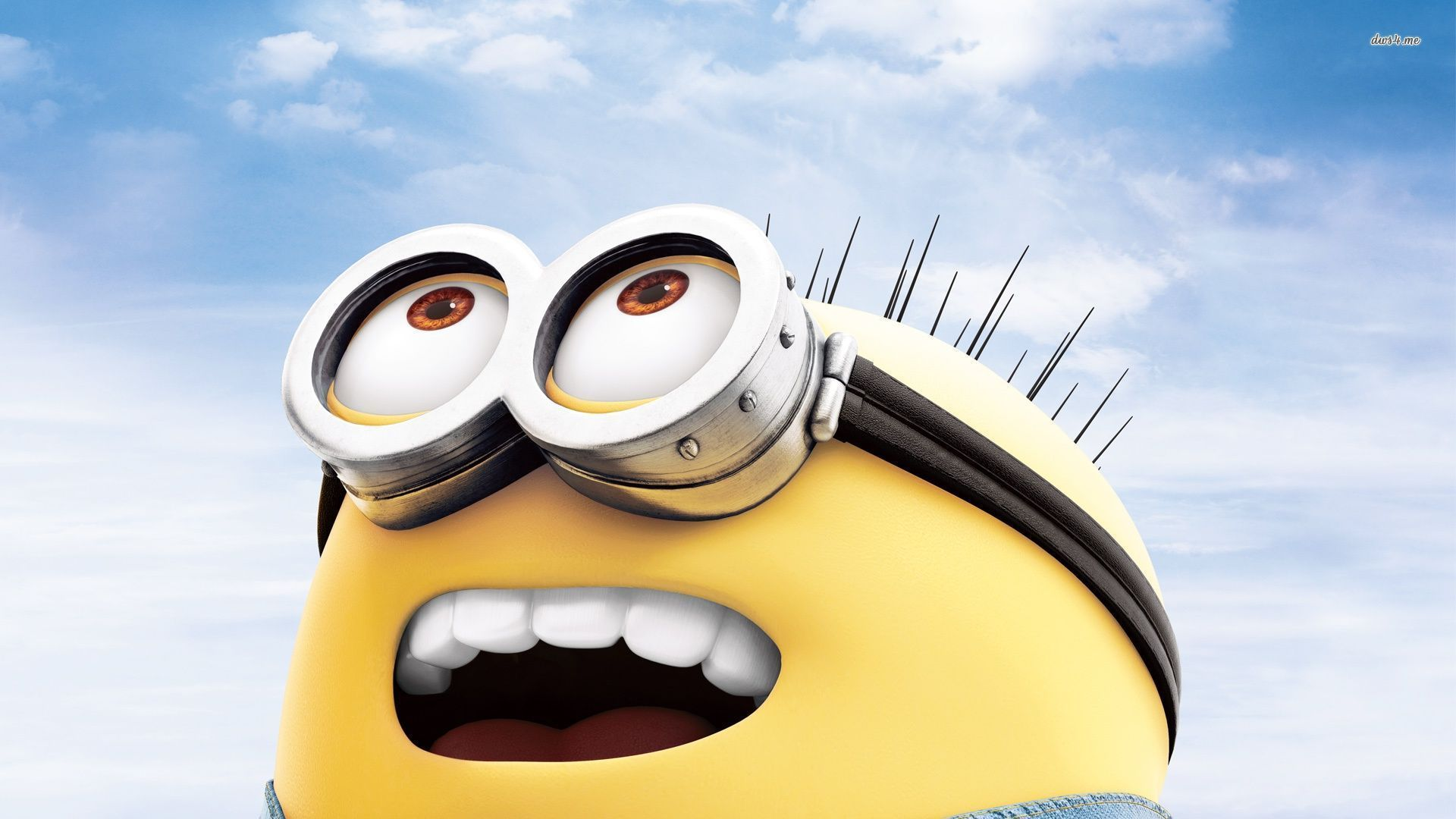 Funny Minion Wallpaper Hd Image Awesome Funny Minion Wallpaper Hd