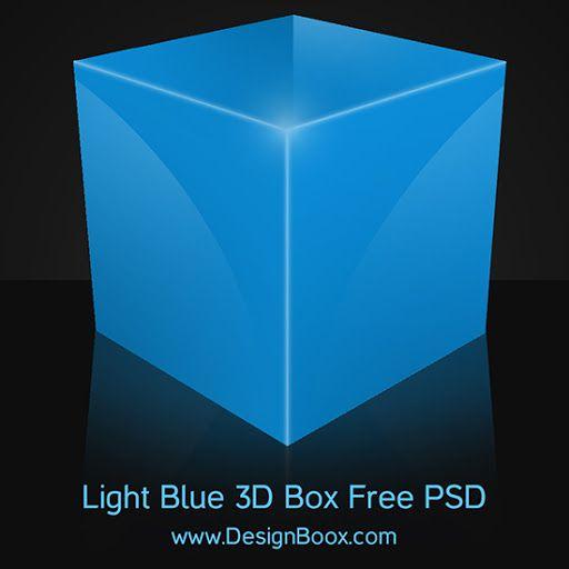 3d box psd - Parfu kaptanband co