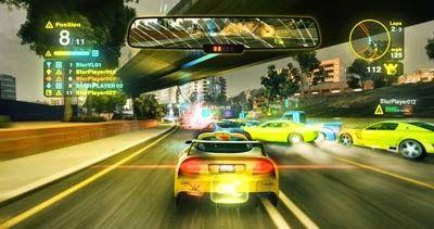 10 Game Balap Mobil Terbaik Dan Terpopuler Game Balap Pembalap Game