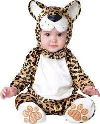 Resultado de imagen para disfraz de jaguar para niño  0744054199f6