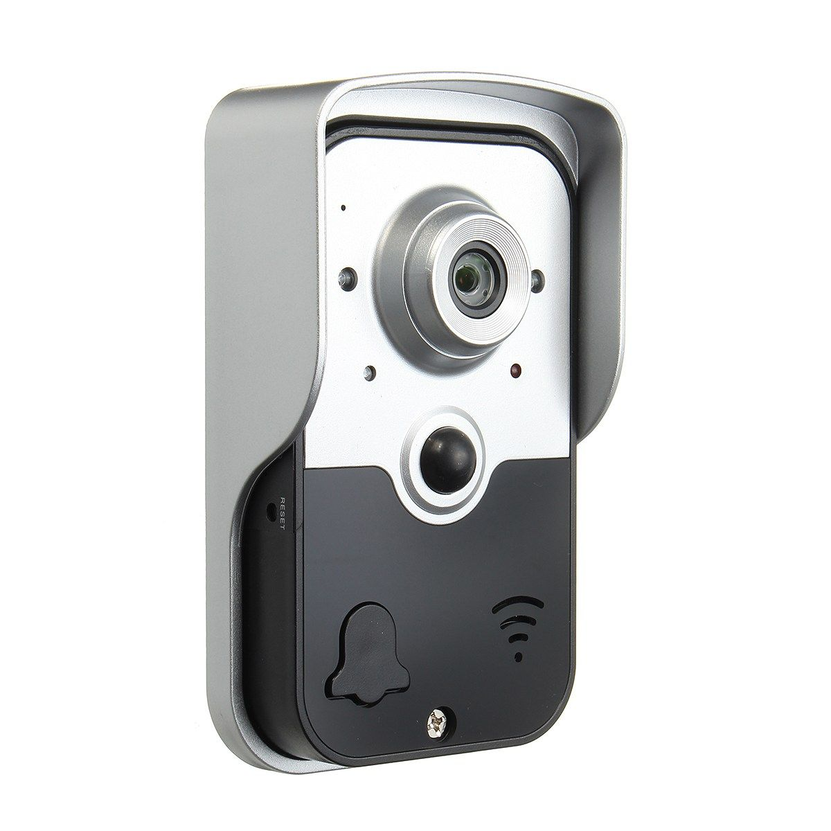 Meilleur Camera Ip Exterieur Camera Maison Wifi Affordable Camera Ip Castorama Free
