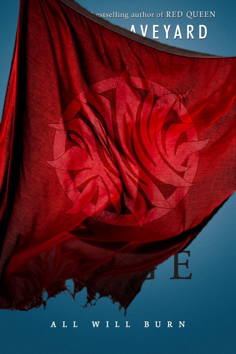 Red Queen On Com Imagens Rainha Vermelha A Rainha Vermelha Victoria Aveyard Escarlate
