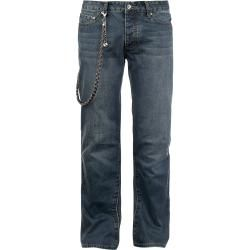 Photo of Forplay Deluxe Jeans Forplay