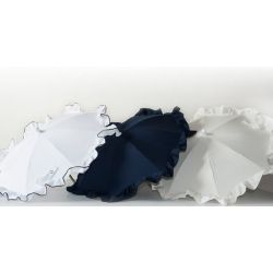 Sombrilla de piqué de Bblux