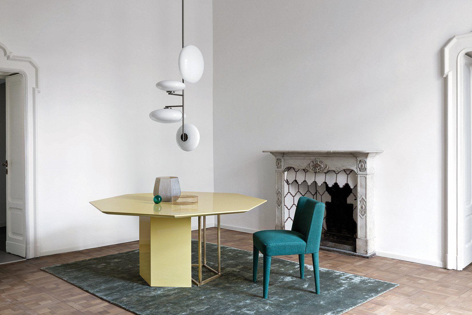 Meridiani plinto gallery 4 g9651 mobili arredamento e for Mobili italiani design