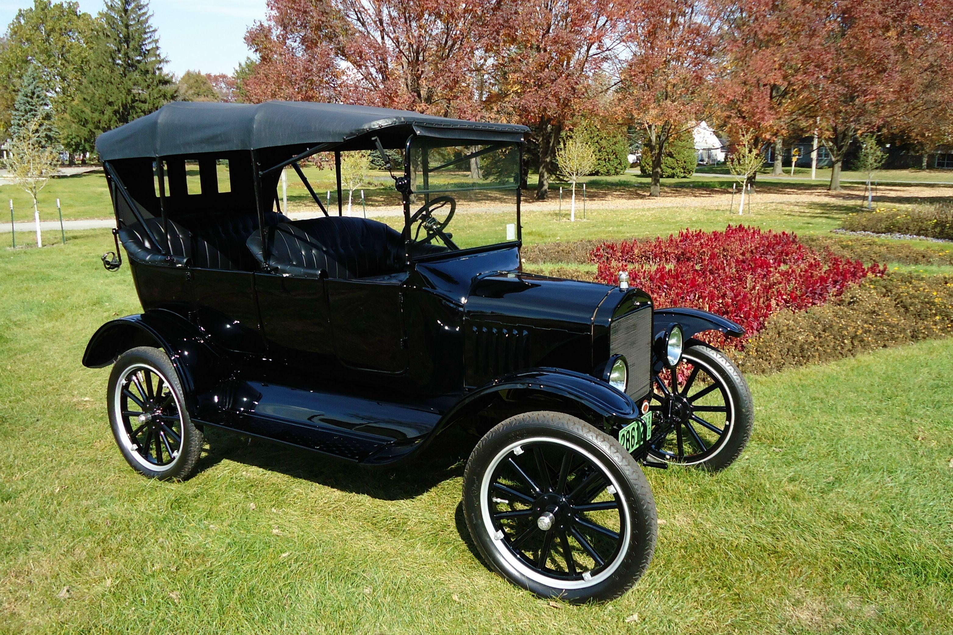 Milburn Electric Car Wikipedia