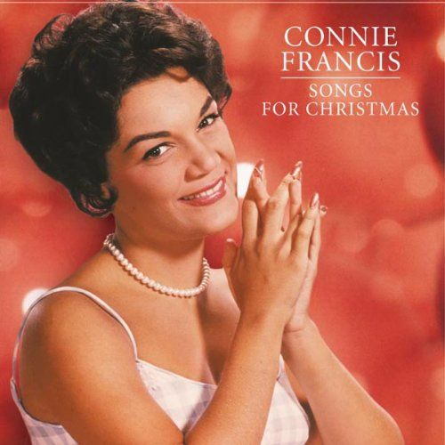 connie francis – stupid cupidconnie francis – i will wait for you, connie francis siboney, connie francis siboney скачать, connie francis – stupid cupid, connie francis скачать, connie francis – siboney перевод, connie francis hava nagila, connie francis everybody's somebody's fool, connie francis baby's first christmas, connie francis fallin', connie francis lipstick on your collar, connie francis malaguena, connie francis quizas quizas quizas, connie francis vacation, connie francis -, connie francis lipstick on your collar lyrics, connie francis who's sorry now lyrics, connie francis tango italiano, connie francis my yiddishe momme lyrics, connie francis valentino