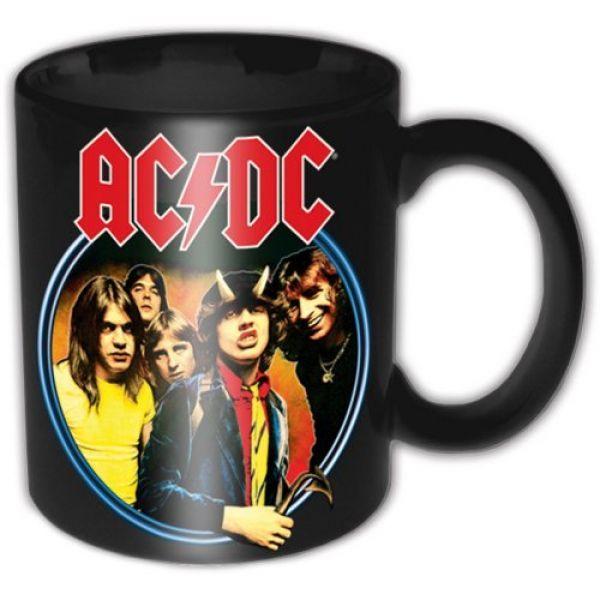 Rock Band Merchandise Wie Tassen Untersetzer Bettwäsche Gläser