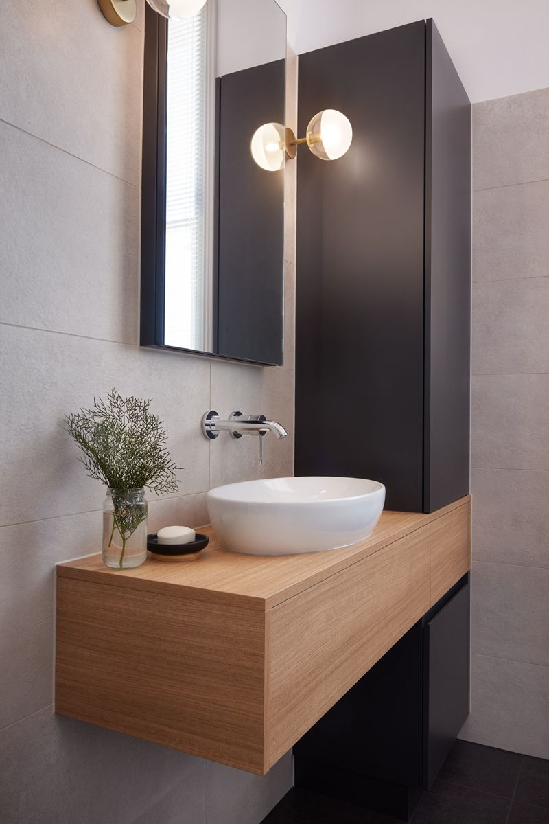 bathroom renovations melbourne bathroom interior design on bathroom renovation ideas melbourne id=20090
