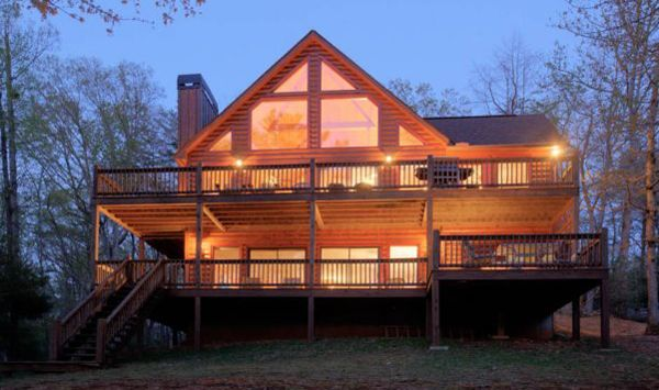 Book The Best North Georgia Cabin Rentals! Browse Beautiful Cabins In  Ellijay And Blue Ridge. Find Vacation Rentals In The North Georgia Mountains !