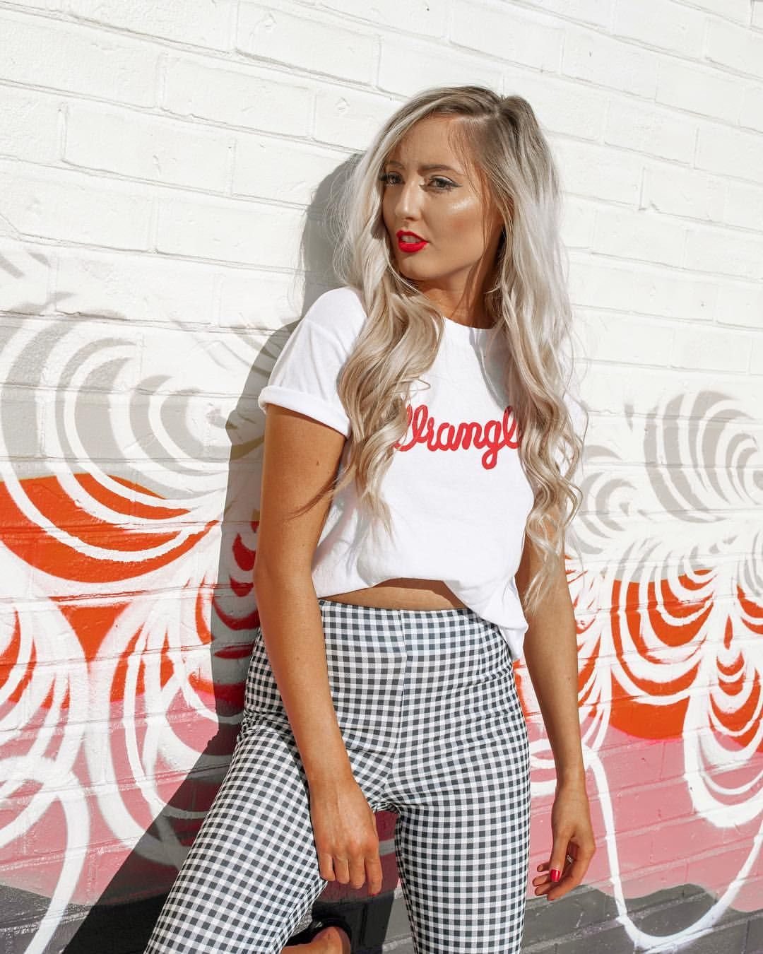 Ad This trendy little number is from Princess Polly