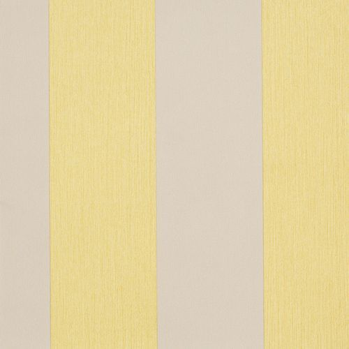Carnival Wallpaper Mustard Yellow Gray Striped Wallpaper Wallpaper Display Wallpaper Accent Wall