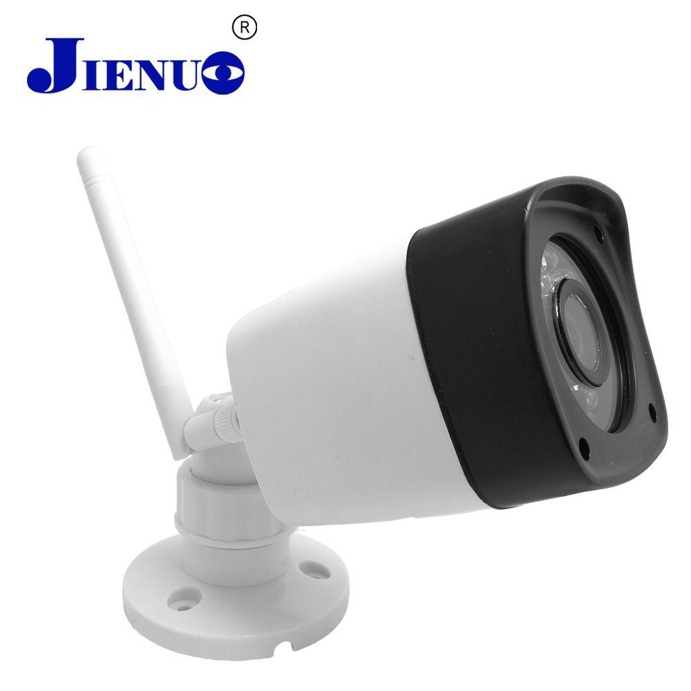 Caméra ip wifi 720 p cctv de sécurité sans fil hd cam système de ...