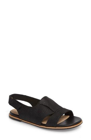 f470a14da810 Clarks® Sultana Rayne Slingback Sandal Slide Sandals