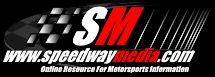 CHEVY NSCS AT RICHMOND TWO: Jeff Gordon Wild Card Contenders Transcript – SpeedwayMedia.com