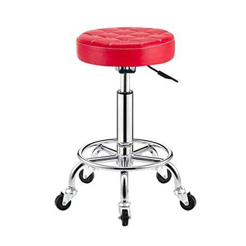 Excellent Pin On Veserew 4 Creativecarmelina Interior Chair Design Creativecarmelinacom