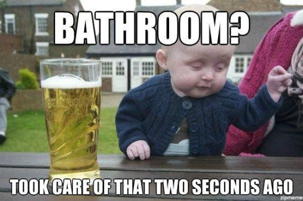 Funny Instagram Meme Pictures : Naughty funny captions for instagram humor