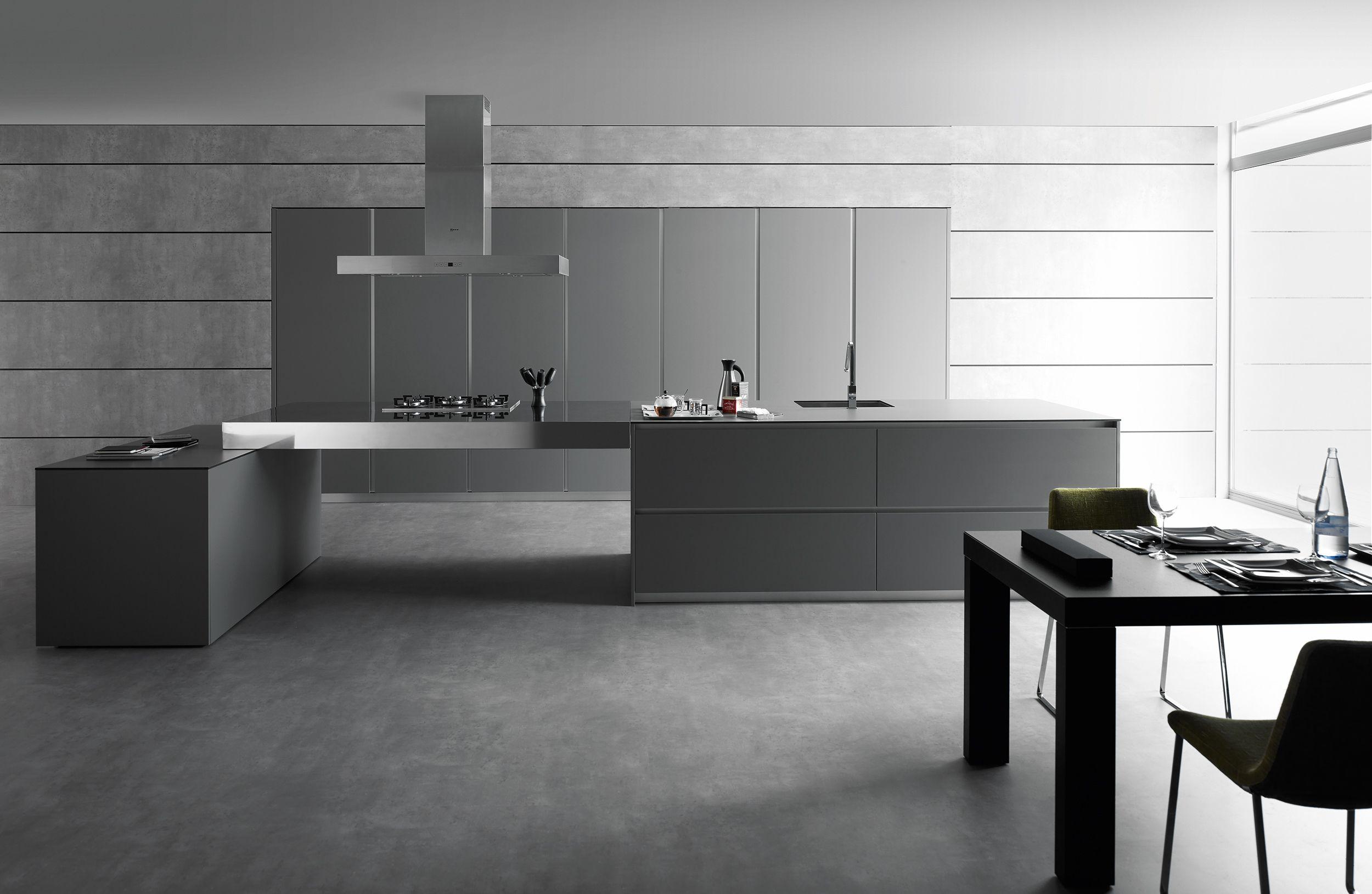 Imagen Relacionada Cocinas Logos Pinterest Cocinas # Muebles Xp Instalaciones