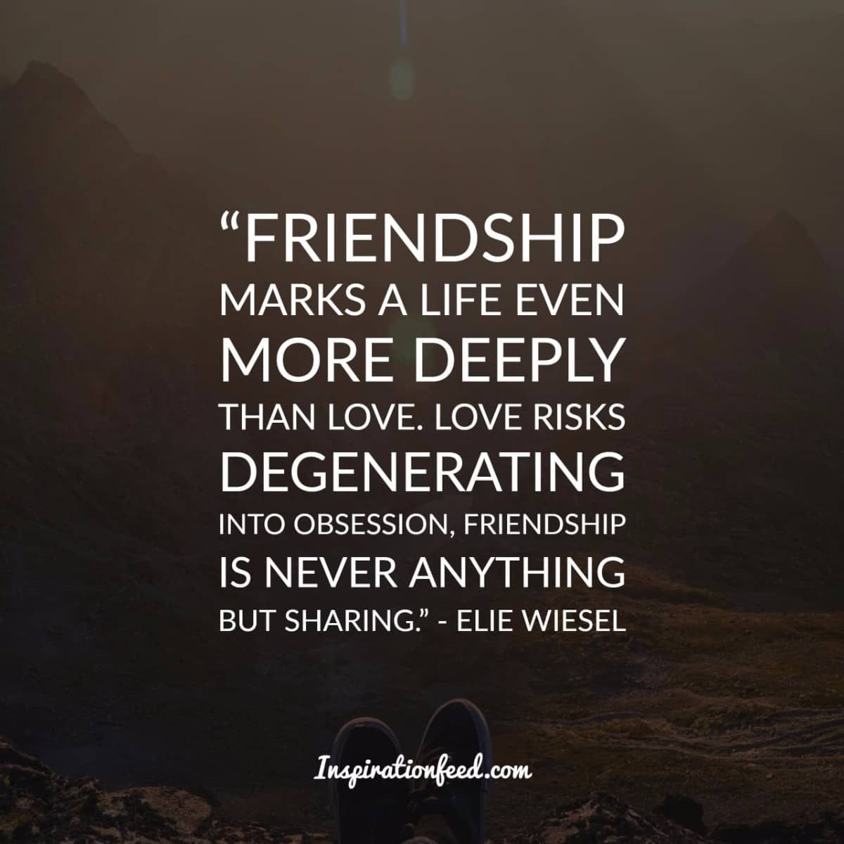 40 friendship quotes to celebrate your friends pinterest friendship quotes to celebrate your friends friendship quotes funny true inspirational meaningful short wisdom deep cute loyalty real thecheapjerseys
