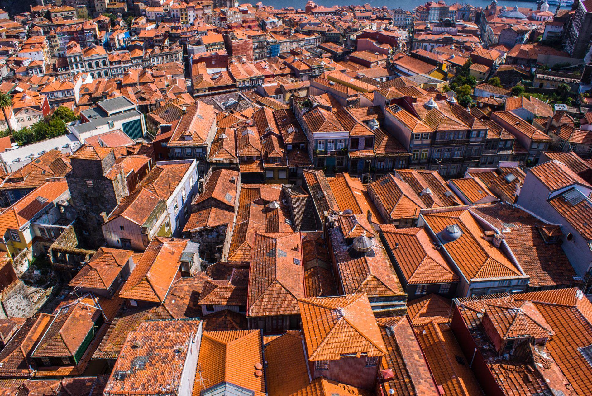 Tailor Made - Porto TourTailor Made - Porto TourTailor Made - Porto TourA Medida - Porto TourFet a mida - Porto Tour - THE CITY TAILORS