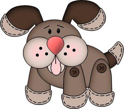 Dibujos de perros para imprimir  Proyectos que debo intentar
