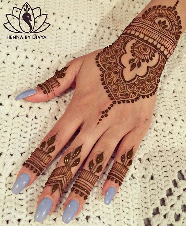 Bridal Mhendi Feet For Beautiful Rachel Hennabydivya Inspire