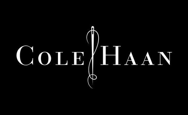 Cole Haan Logo Google Search My Style Love It Pinterest