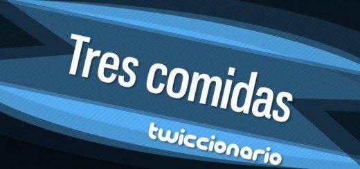 twiccionario_trescomidas_featured
