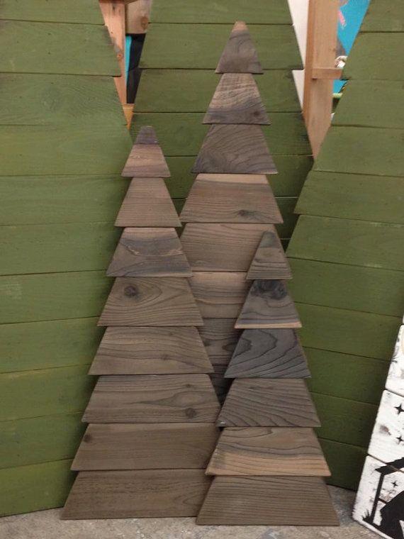 Customizable Rustic Cedar Fence Board By