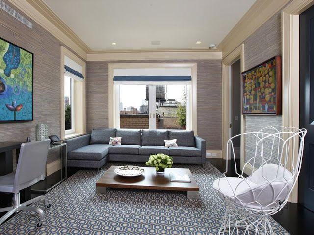 Rug, chair, sofa Home Décor Pinterest Room and House