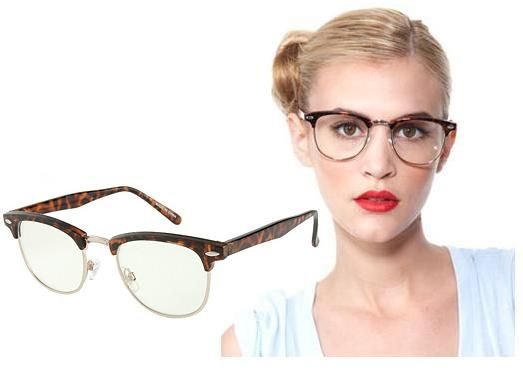 trendy optical glasses  new eyeglasses Archives