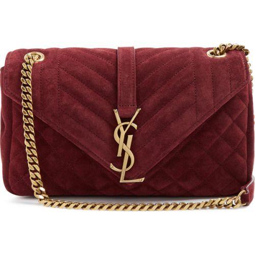 Hot Handbags