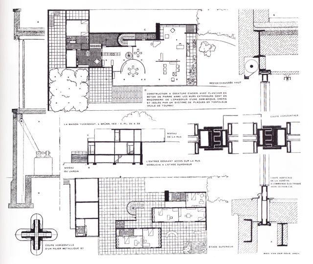 6c3a93c1f2af72ac2011a3f4e5e3f4d6 Farnsworth House Floor Plan Diagram on german pavilion plan, farnsworth house interior, farnsworth house dimensions, farnsworth house elevation, farnsworth house bedroom, farnsworth house gettysburg, farnsworth house exterior, farnsworth house site plan, farnsworth house drawings, farnsworth house windows, farnsworth house ghosts, villa savoye floor plan, farnsworth house diagrams, farnsworth house model, barcelona pavilion floor plan, farnsworth glass house, farnsworth house illinois, farnsworth house flood, farnsworth house details, unity temple floor plan,