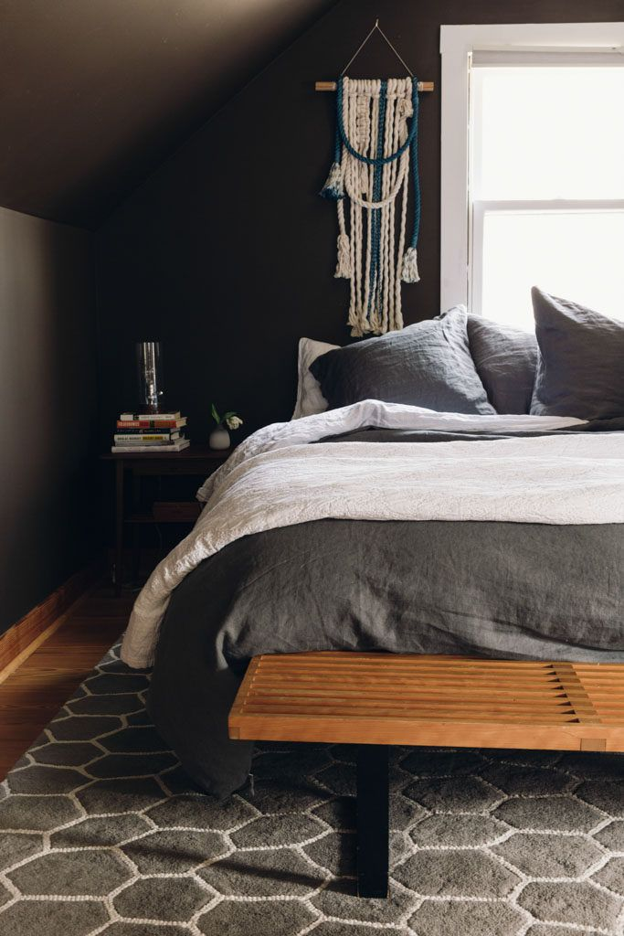 6 best paint colors to get you those moody vibes pinterest dark