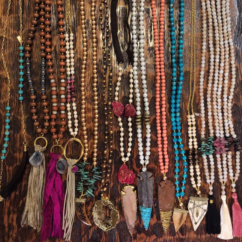#meeshandmary #jewels #stones #amazing #shoponline