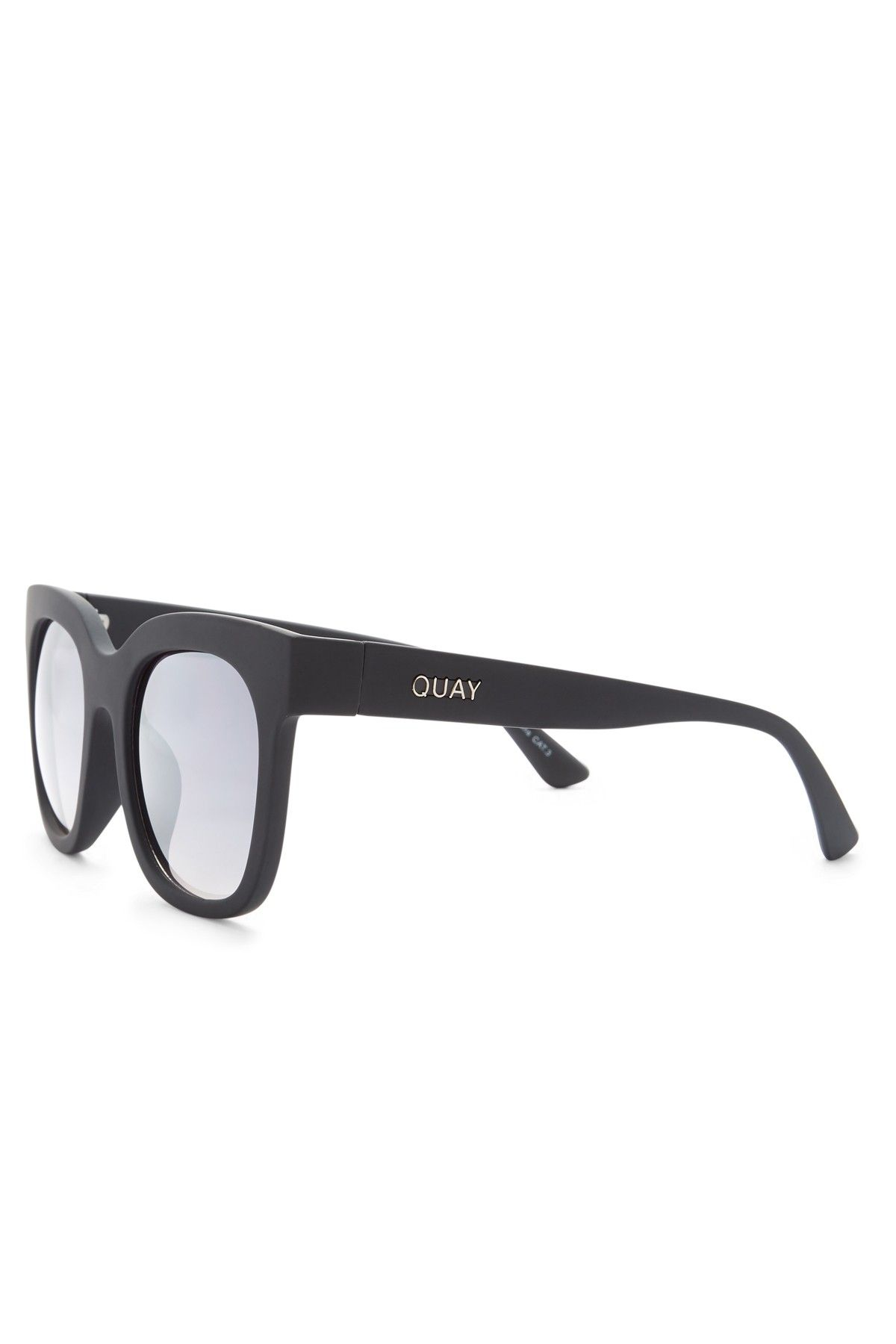 bdb935adc4 Women s Sagano Square Sunglasses by QUAY AUSTRALIA on  nordstrom rack