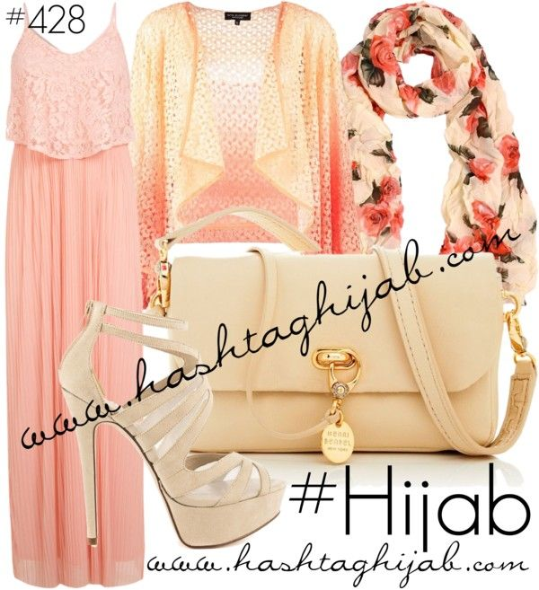 17 Best images about Hijab on Pinterest | Hashtag hijab