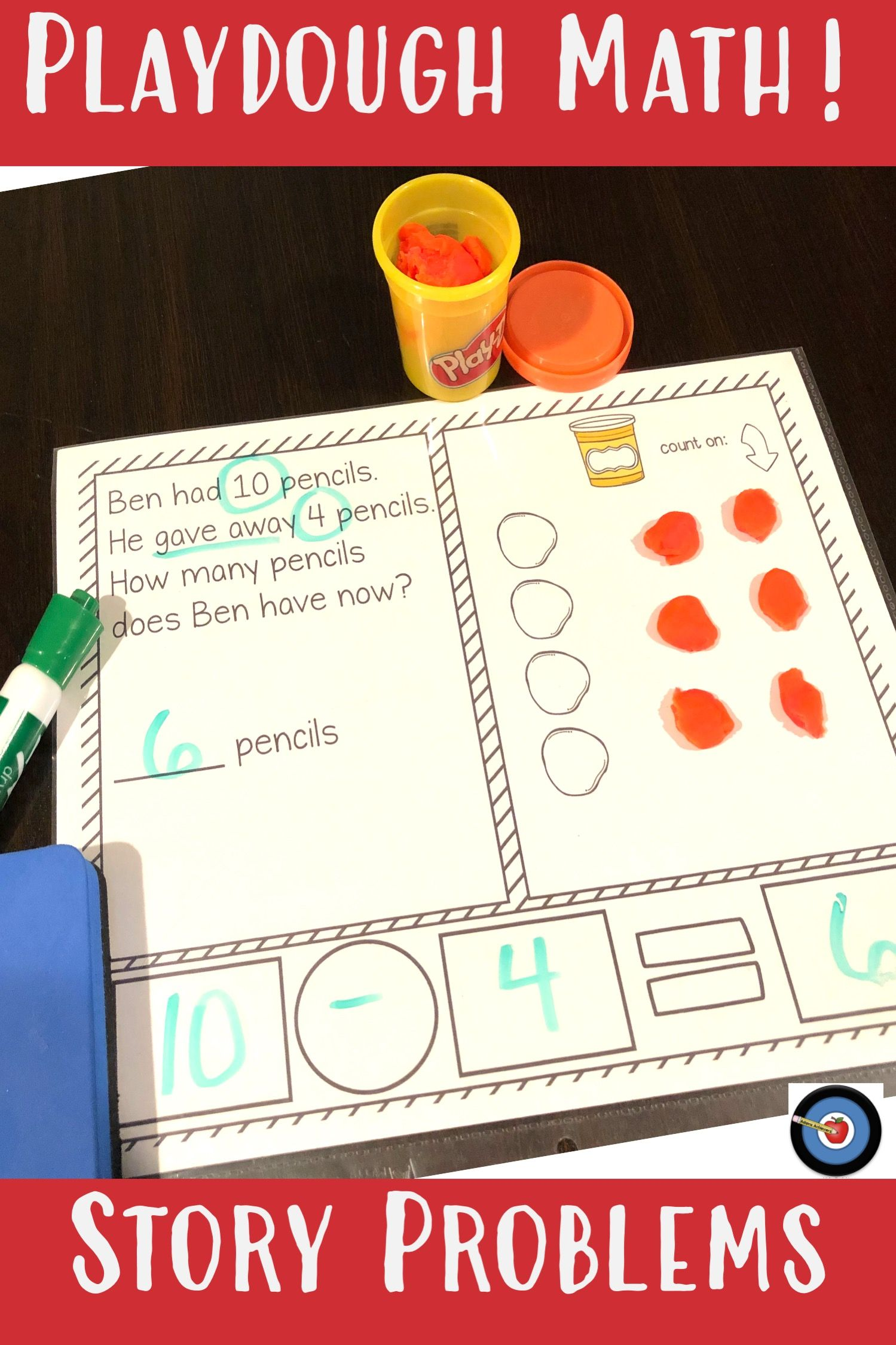 Pin On Math Skills