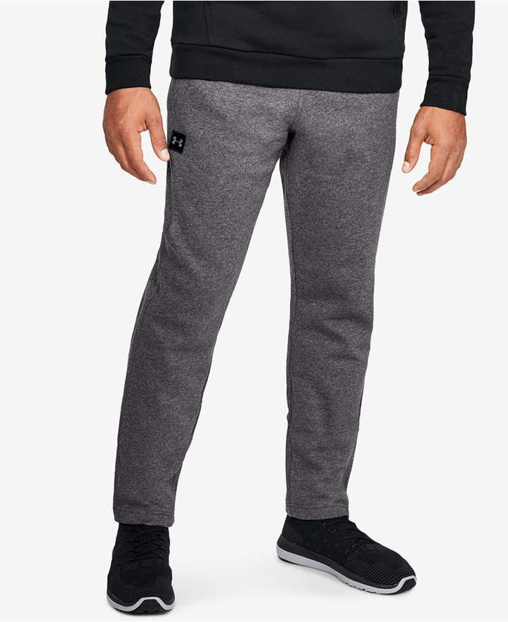 mens big and tall under armour
