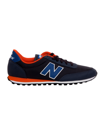 new arrival 4a394 a8c75 Pin by alterego budapest on mixed | New balance 410, New ...