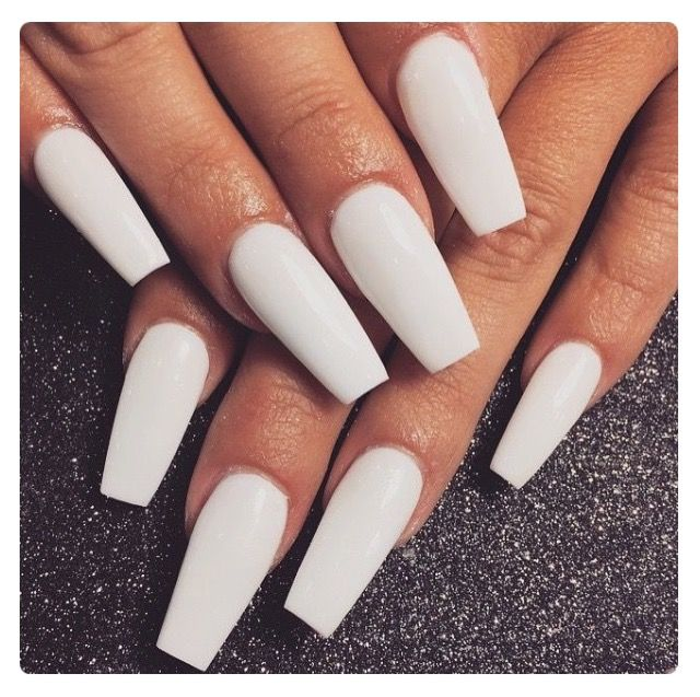 emmaceski♡ | NAILS | Pinterest | Nail nail, Makeup and ...