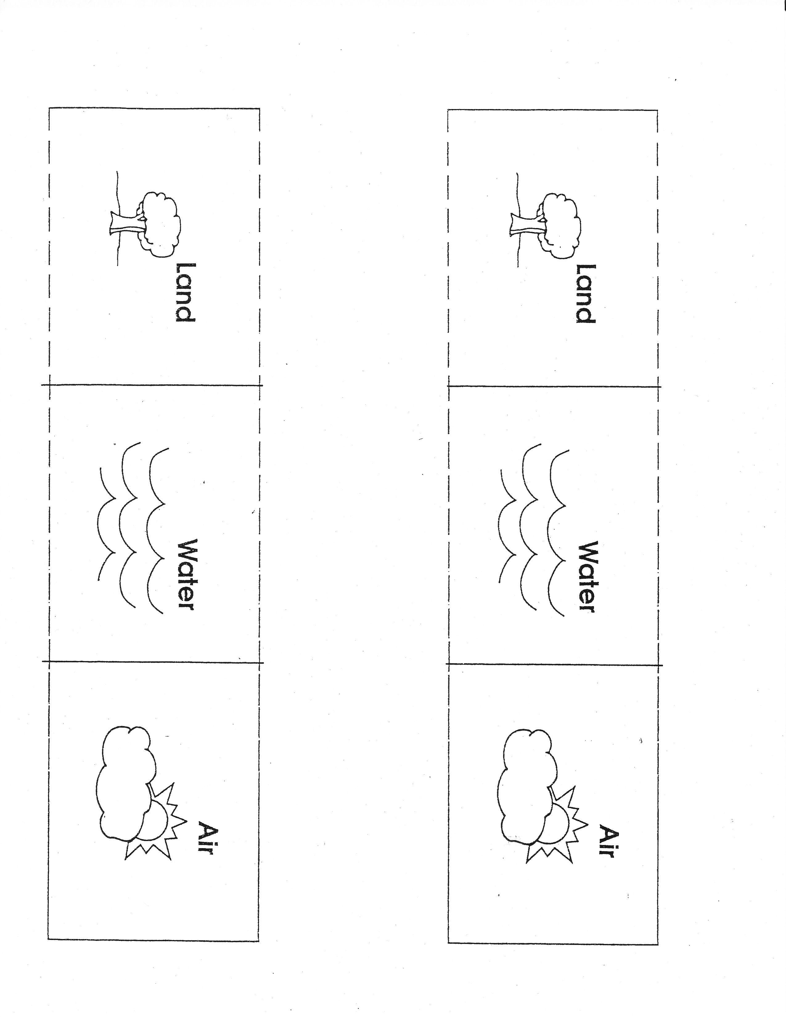 Transportation Ideas For Math Transportation Preschool Math Worksheets Math [ 3300 x 2550 Pixel ]