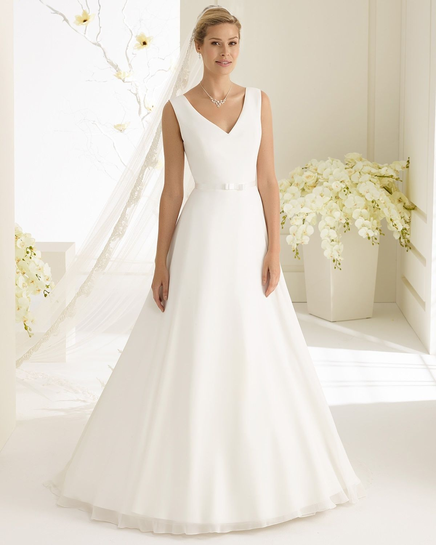 Ungewöhnlich Jamaikanisch Brautkleid Ideen - Hochzeitskleid Für ...