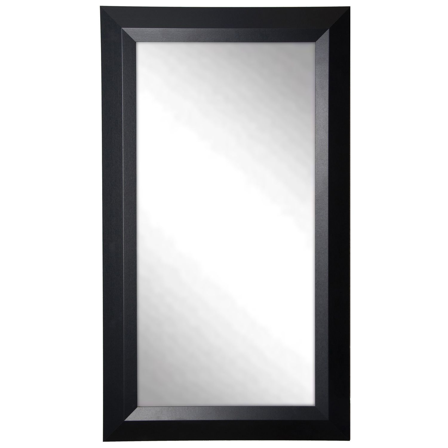 Accent Your Favorite Room With This Classic, Time Honored Full