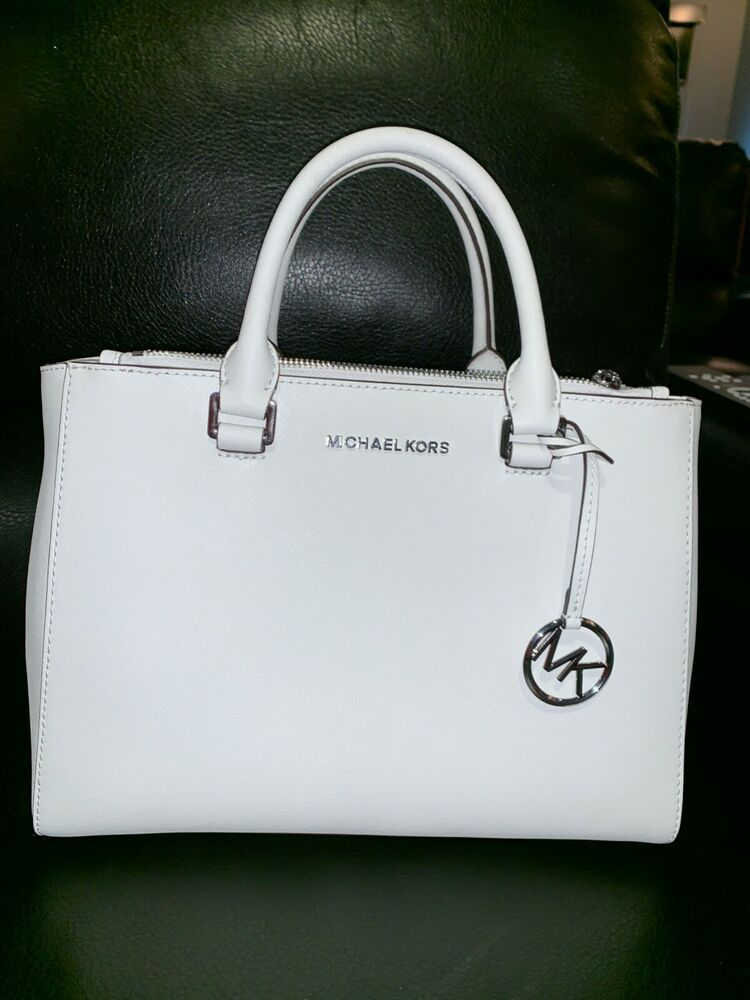 e bay kors bag