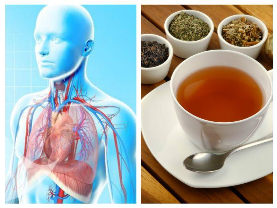 remedii naturiste pentru afectiuni pulmonare)